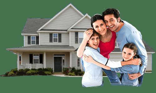 privatlån för hemmet